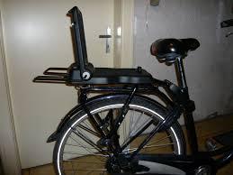 siege velo pour enfant transporter des enfants à vélo les solutions partagetarue94