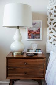 how to create a boho bedroom advice from a twenty something