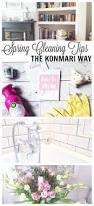 5 spring cleaning tips the konmari way tyxgb76aj