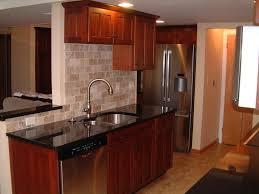 wholesale kitchen cabinets houston tx solid wood kitchen cabinets lacomensal co