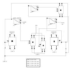 eaton wiring diagram eaton e locker wiring eaton image wiring