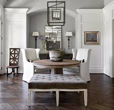 nashville interior design architectural consulting bureau interiors
