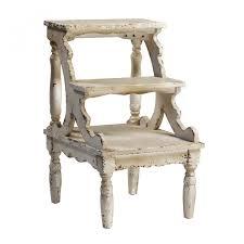 ikea step step stool ikea battey spunch decor