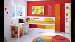 Toddler Bedroom Furniture Brief Description Of Children Bedroom Furniture Furnituremagnate Com