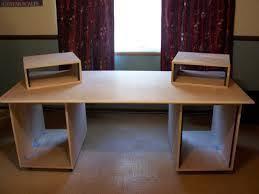 diy recording studio desk תוצאת תמונה עבור diy recording console stand studios
