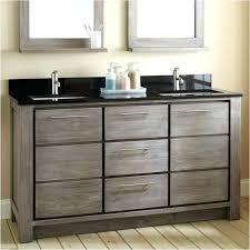 Bathroom Cabinet Hardware Ideas Creative Bathroom Vanity Hardware Ideas Loisherr Us