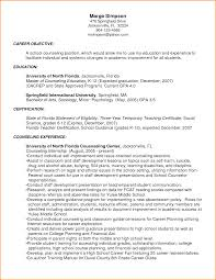 business owner resume examples when you build your business owner
