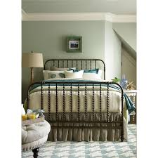 Paula Deen Bedroom Furniture Collection by Furniture Paula Deen Furniture Reviews Paula Deen Universal