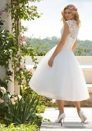 wedding dresses near me mori madeline gardner bridal classic embroidered lace on tulle
