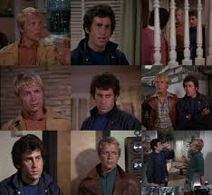 Starsky And Hutch Wallpaper Starsky And Hutch 1975 Images Starsky U0026 Hutch Collage Hd