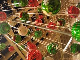Home Decorating Ideas For Christmas Holiday Outdoor Christmas Decoration Ideas Pinterest