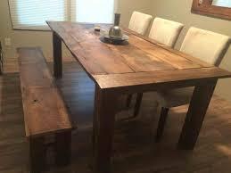 how to protect wood table top cataldo custom cut hearthavenhome custom how to protect wood table