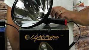 Cheap Coon Hunting Lights Lightforce Spotlights For Night Hunting Sl140 Sl170 Sl240 140 170