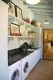 Kitchen Laundry Design Awesome Laundry In Kitchen Design Ideas Kitchen Ideas Kitchen