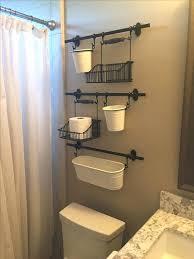 bathroom storage small small bathroom storage ideas over toilet