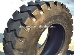 Retread Off Road Tires Radial Retread Off Road Bulldozer Tires 29 525r 17 5r25 23 5r25 On