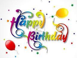 huge list of birthday freebies the jewish lady
