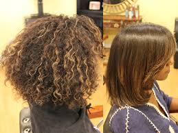 keratin treatment on black hair before and after beox onix nanotechnology gracy international hair design in san