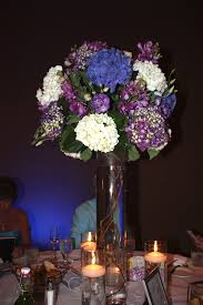 Purple Centerpieces 5 Favorite Focus Floral Centerpieces From 2012 U2014 Focus Floral