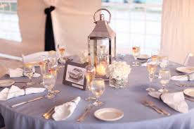 centerpieces for wedding decor glass candle centerpieces for wedding decoration ideas