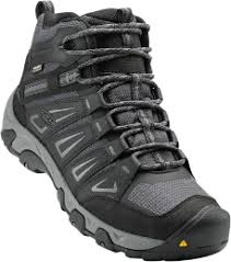 s keen winter boots sale keen outlet sale rei garage
