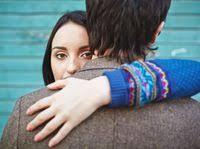 6 tanda istri tak puas dengan performa suami di ranjang