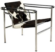 le corbusier chair about remodel elegant design reference with