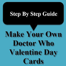 dr who valentines day cards 64 best vday images on doctor who valentines