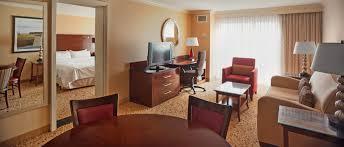 2 bedroom suites in chesapeake va hotel rooms in chesapeake va suites in chesapeake va