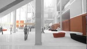 Gigantesque Ultrasécurisé Découvrez Le Nouveau Palais De Justice Tgi De Mp4 Hd 720p