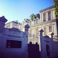 hôtel des antiques à saint rémy de provence restauration