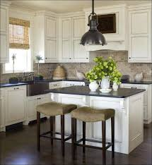 Prefab Kitchen Islands Where To Buy Kitchen Islands With Seating U2013 Meetmargo Co