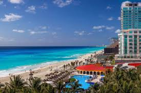 73 best holidays s day february weather averages for cancun mexico