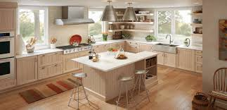 Kitchen Shelves Decorating Ideas by Cute Kitchen Decorating Ideas Supported Features For Cute