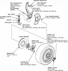 2007 honda accord rotors 1992 honda accord rotors the axle to get the plate with the studs