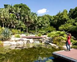 The Australian Botanic Garden Camden