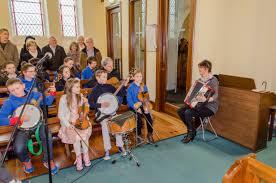 thanksgiving musical parish thanksgiving mass 17 1 16 murragh and templemartin parish