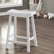 kitchen island saddle counter stools u2014 home ideas collection