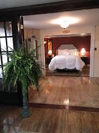One Bedroom For Rent In Kingston One Bedroom Cottage For Rent Kingston Hudson Valley New York