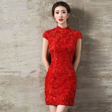 modern dress aliexpress buy 2016 fashion traditional wedding