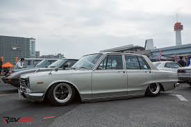 classic skyline spotlight jdm kyusha tengoku classic car heaven