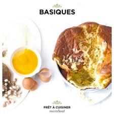 a cuisiner marabout basiques prets a cuisiner livre de cuisine tablette