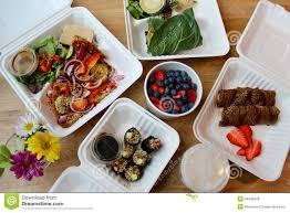 snacks delivered vegan meal delivery service meals and snacks for detox or