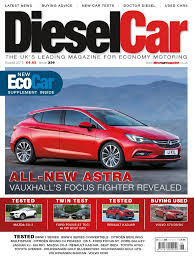 diesel car august 15 fuel economy in automobiles turbocharger