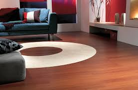 designer floors carpets direct ltd