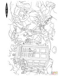 stunning design dr who coloring pages amazon com dr who the