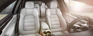 porsche macan interior 2017 porsche macan release date price review 0 60 top speed