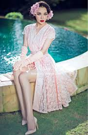 free shipping 2015 summer style le palais vintage limited elegant