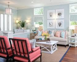 Coastal Living Room Chairs Coastal Design Living Room Living Room Coastal Style Living