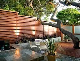 outdoor courtyard backyard courtyard small backyard courtyard designs fitnessarena